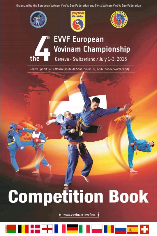 EVVF-4th-Competition-Book-Suiss-July2016.png